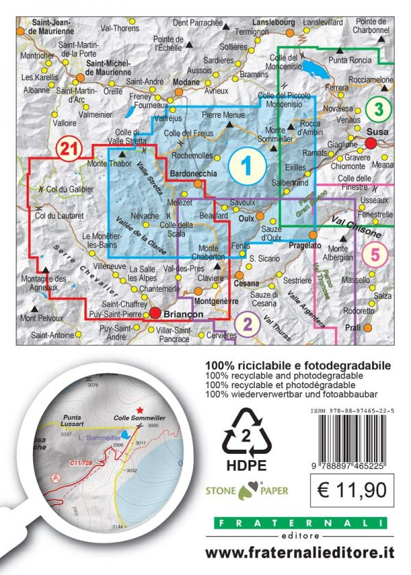 1-mappa-escursione-alta-val-di-susa-25000-retro