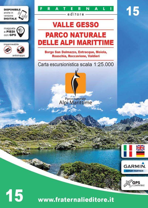 15-mappa-escursionismo-Valle-Gesso-Parco-Naturale-delle-Alpi-Marittime-fraternali-editore