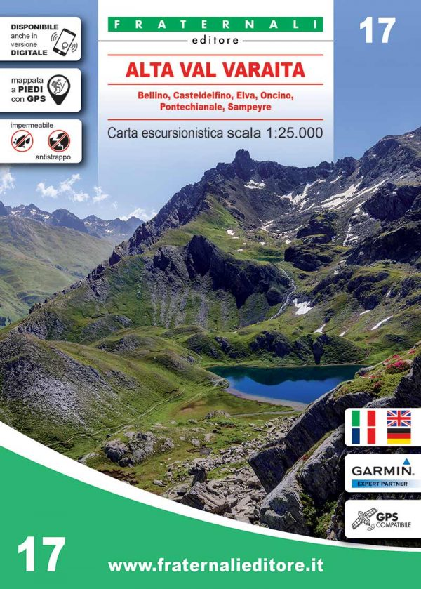 17 mappa-escursionismo-Alta-Val-Varaita-fraternali-editore