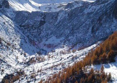 Val Gravio