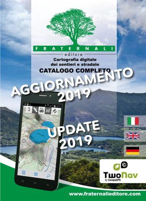 digitale-full-fraternali-UPDATE-2019-MAPPE-DIGITALI-ESCURSIONISMO
