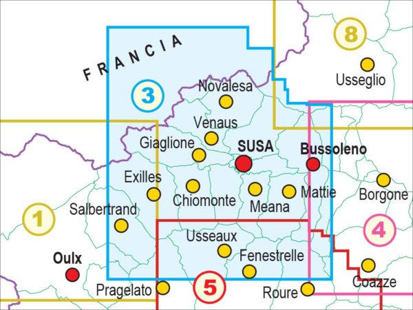 mappe-escursionismo-fraternali-editore-Quadro-unione-3