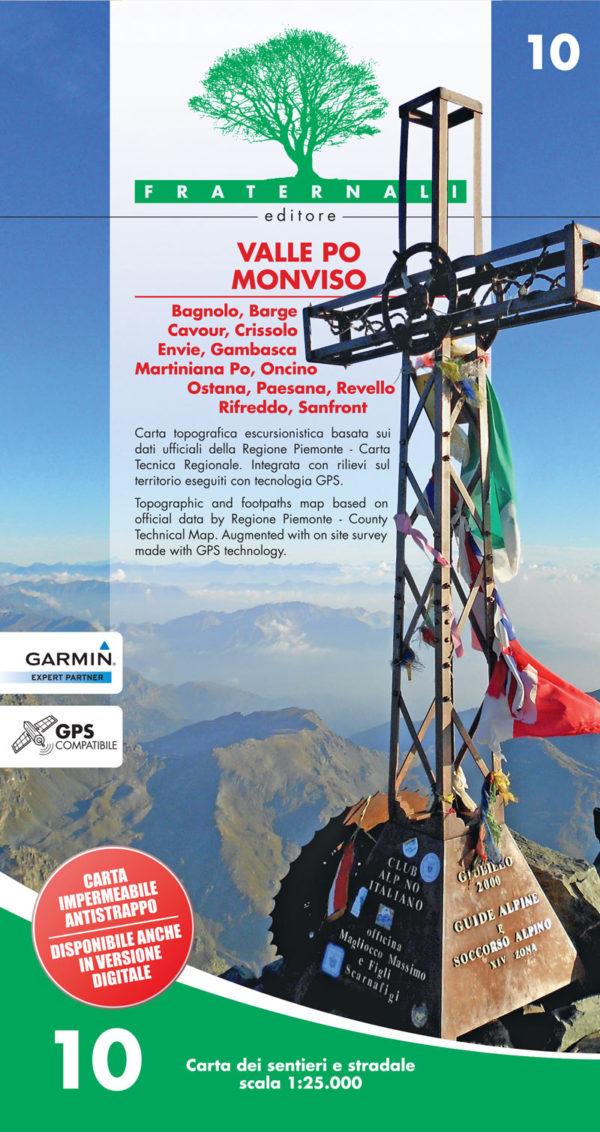 10 mappa-escursionismo-Valle-Po-Monviso-fraternali-editore