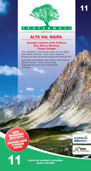 11 mappa-escursionismo-Alta-Val-Maira-fraternali-editore