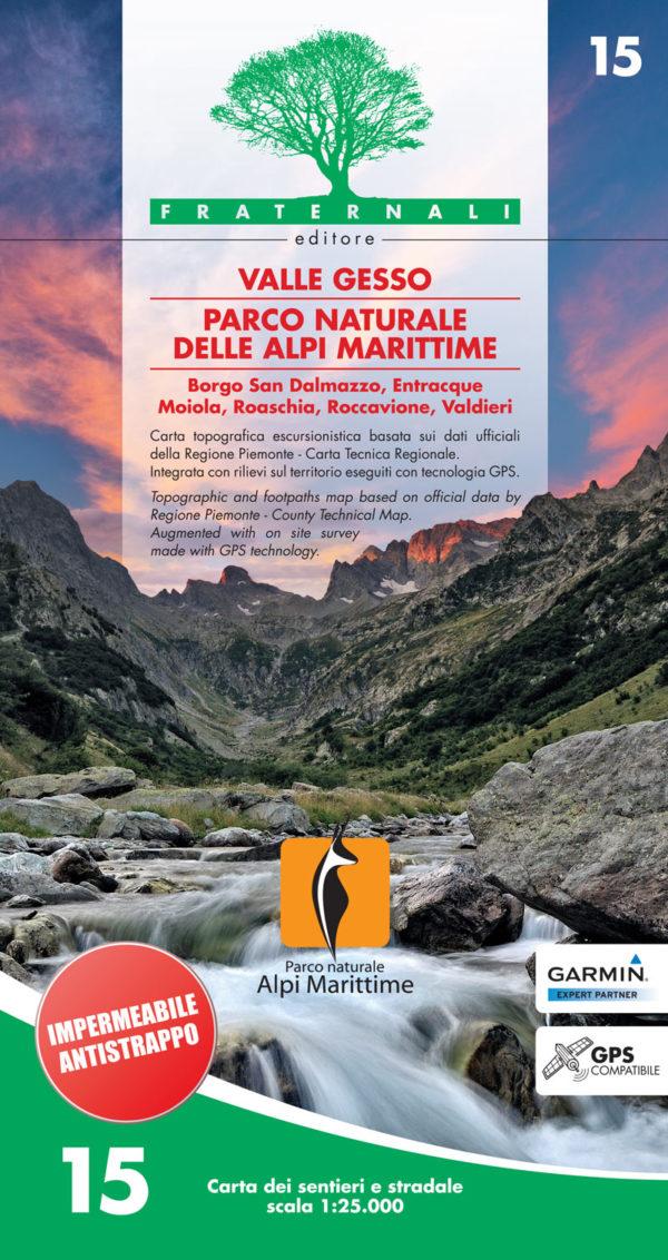 15 mappa-escursionismo-Valle-Gesso-Parco-Naturale-delle-Alpi-Marittime-fraternali-editore