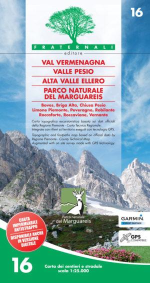 16 mappa-escursionismo-Val-Vermenagna-Valle-Pesio-Alta-Valle-Ellero-fraternali-editore