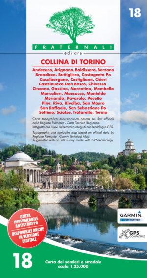 18 mappa-escursionismo-Collina-di-Torino-fraternali-editore