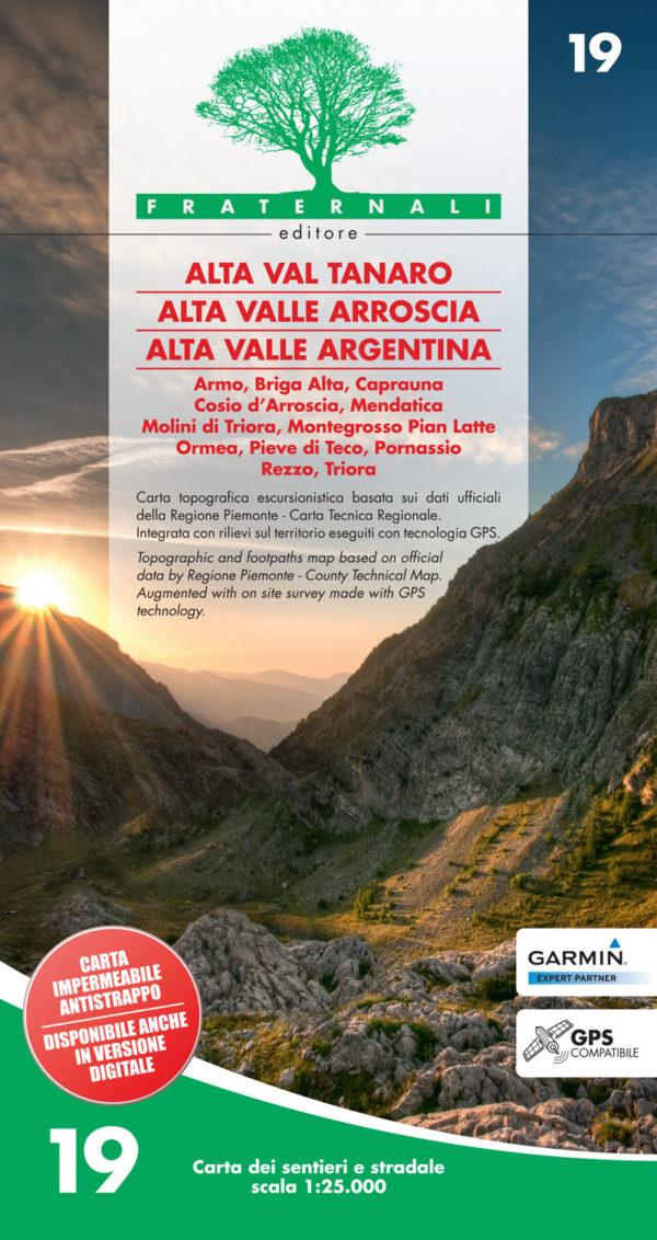 19 mappa-escursionismo-Alta-Val-Tanaro-Alta-Valle-Arroscia-Alta-Valle-Argentina-fraternali-editore