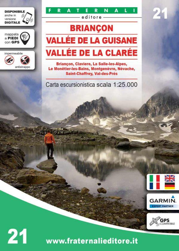 21 mappa-escursionismo-Briancon-fraternali-editore