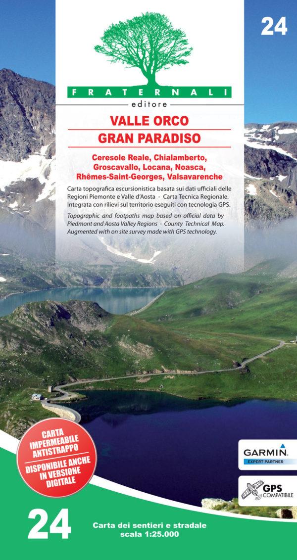 24 mappa-escursionismo-Valle-Orco-Gran-Paradiso-fraternali-editore