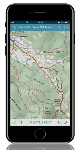 26-mappa-digitale-escursionismo-Bassa-Val-Tanaro,