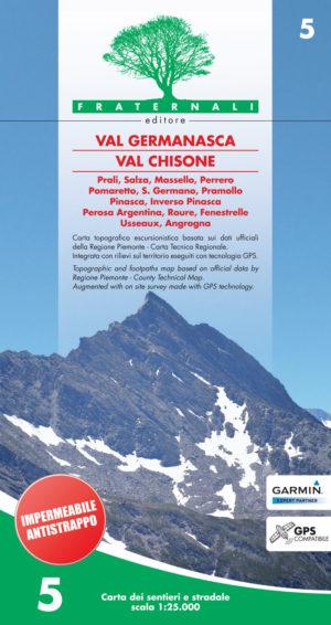 5 mappa-escursionismo-Val-Germanasca-Val-Chisonei-fraternali-editore