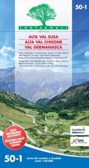 50 1-mappa-escursione-alta-val-di-susa-alta-val-chisone-val-germanasca-1-50000