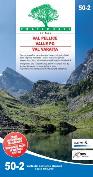 50 2-mappa-escursione-val-pellice-valle-po-val-varaita-1-50000