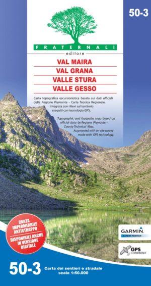 50 3-mappa-escursione-val-maira-val-grana-valle-stura-valle-gesso-1-50000