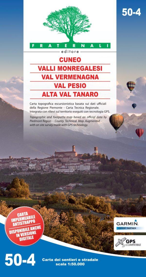 50 4-mappa-escursione-cuneo-valli-monregalesi-val-vermenagna-val-pesio-alta-val-tanaro-1-50000