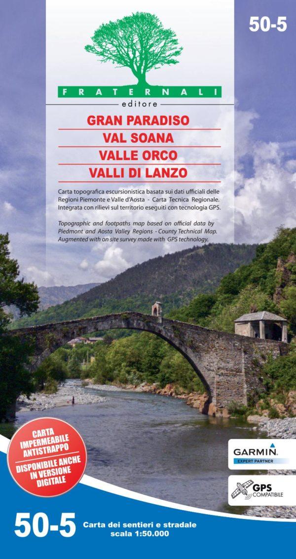 50 5-mappa-escursione-gran-paradiso-val-soana-valle-orco-valli-di-lanzo-1-50000