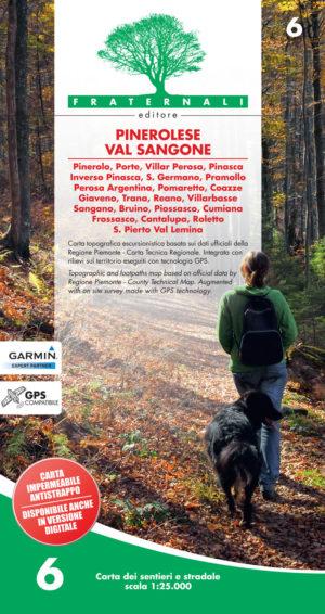 6 mappa-escursionismo-Pinerolese-e-Val-Sangone-fraternali-editore