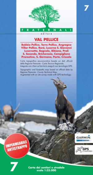 7 mappa-escursionismo-Val-Pellice-fraternali-editore