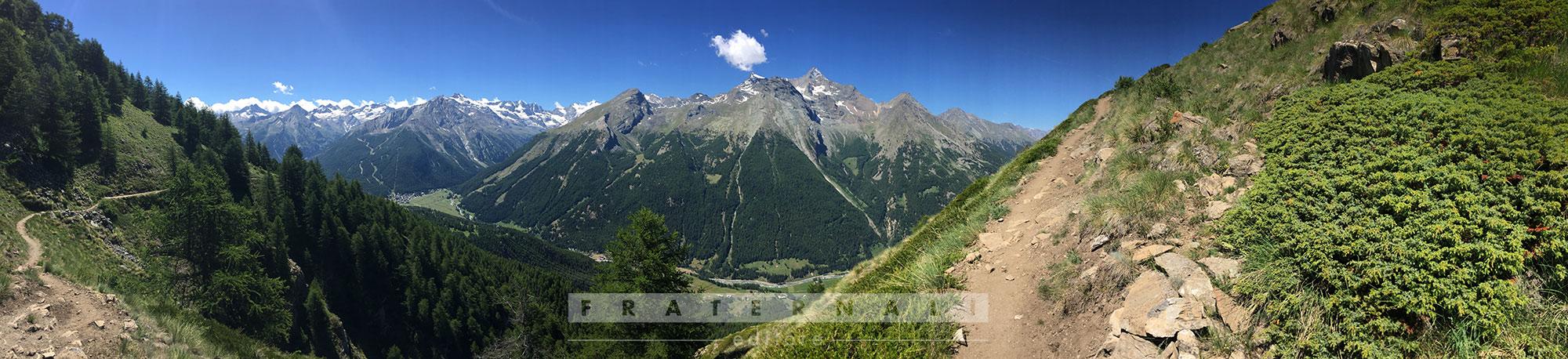 Sentiero-per-l'alpeggio-Arpisson