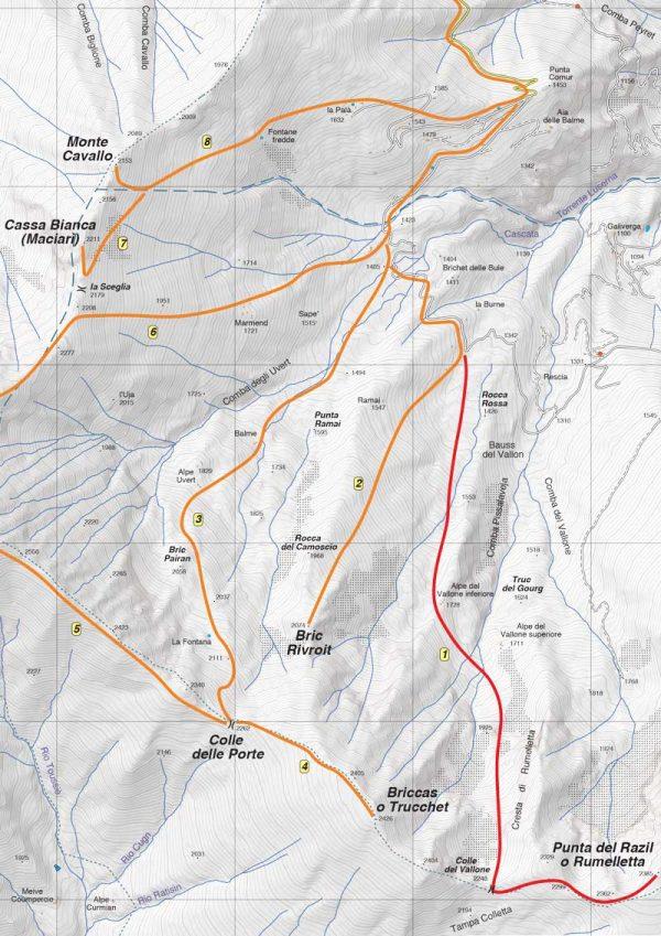 pellice-chisone--sci-alpinismo
