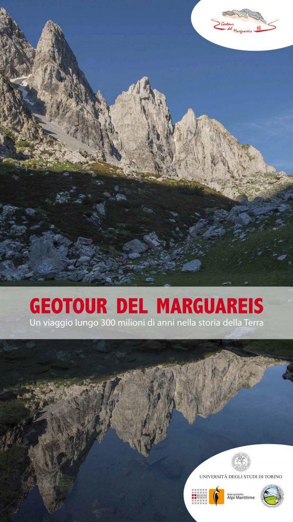 Geotour-del-Marguareis---Un-viaggio-lungo-300-milioni-di-anni-nella-storia-della-Terra
