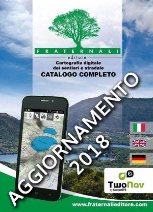 digitale-full-fraternali-aggiornamento-2018-mappe-escursionismo