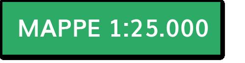 MAPPE CARTACEE 1:25000