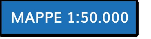 MAPPE CARTACEE 1:50000