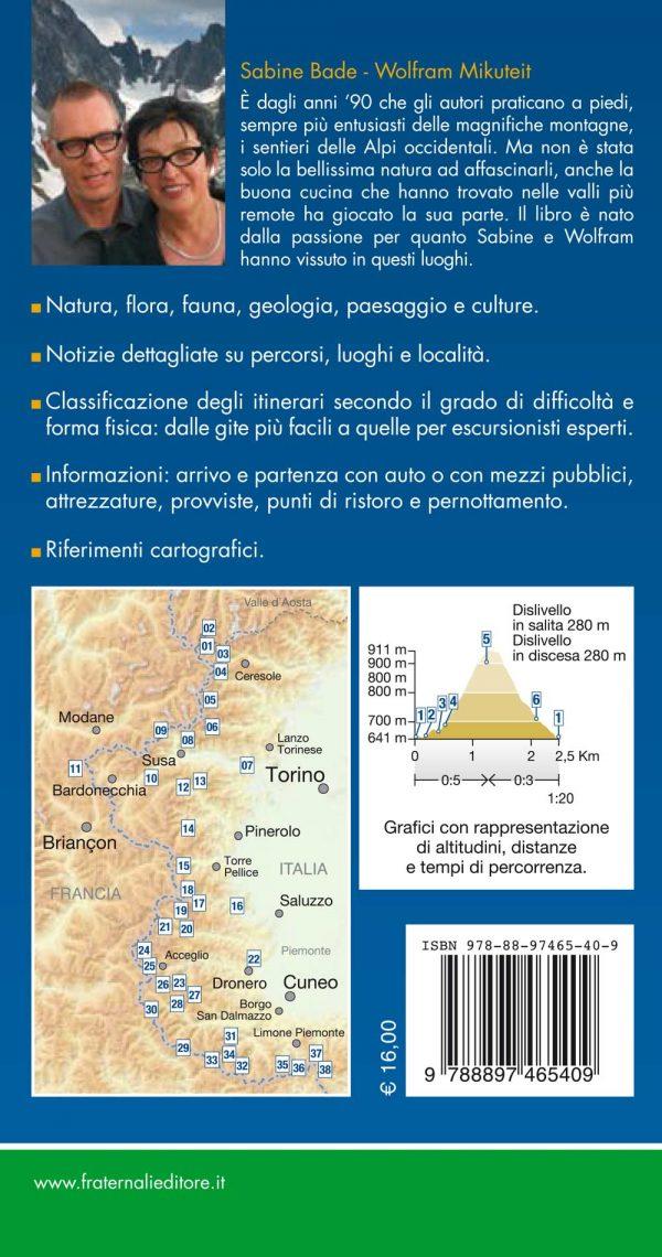 itinerari-escursionistici-sulle-alpi-occidental-iretro-copertina