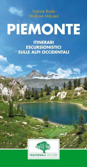 itinerari-escursionistici-sulle-alpi-occidentali-copertina