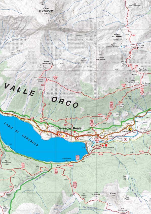 parco-nazionale-del-gran-pradiso-estratto-mappa