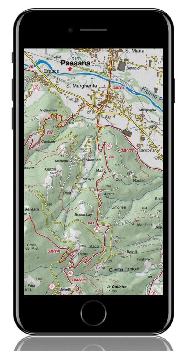 10-mappa-digitale-escursionismo-Valle-Po-Monviso