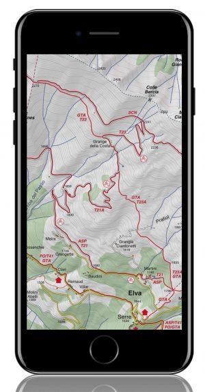 11-mappa-digitale-escursionismo-Alta-Val-Maira