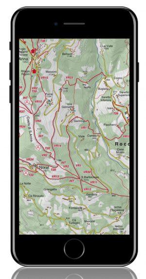 12-mappa-digitale-escursionismo-Bassa-Val-Varaita-Bassa-Val-Maira