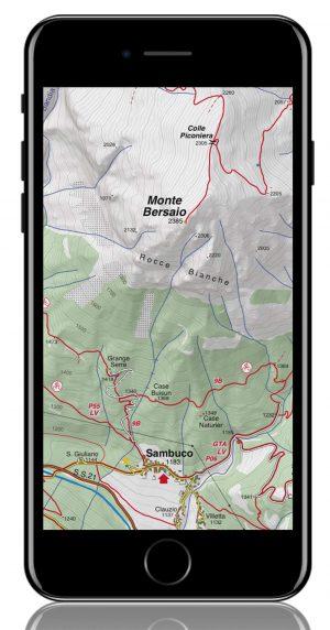 13-mappa-digitale-escursionismo-Alta-Valle-Stura-di-Demonte