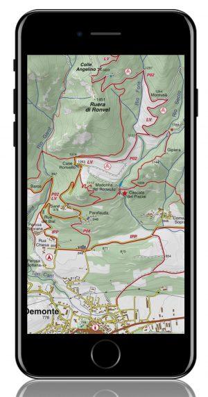 14-mappa-digitale-escursionismo-Valle-Grana-e-Bassa-Valle-Stura-di-Demonte