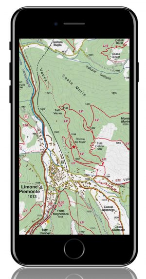 16-mappa-digitale-escursionismo-Val-Vermenagna-Valle-Pesio-Alta-Valle-Ellero