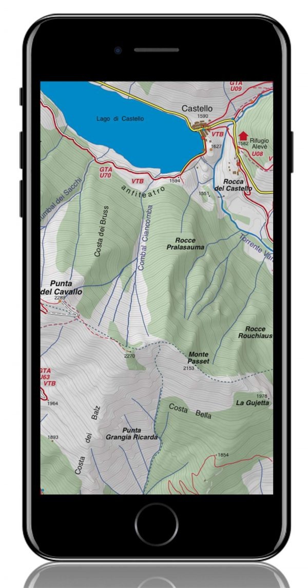 17-mappa-digitale-escursionismo-Alta-Val-Varaita