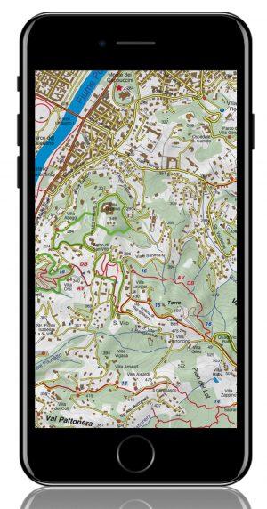 18-mappa-digitale-escursionismo-Collina-di-Torino