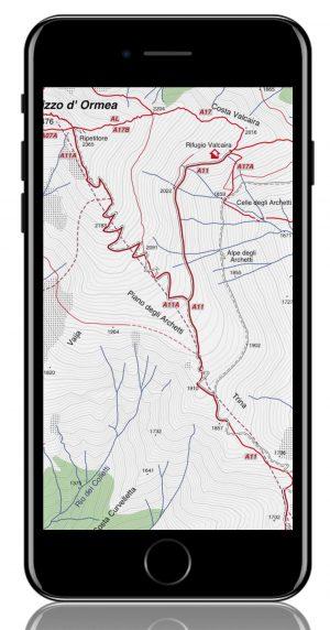 19-mappa-digitale-escursionismo-Alta-Val-Tanaro-Alta-Valle-Arroscia-Alta-Valle-Argentina