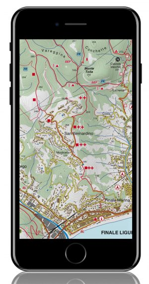 20-mappa-digitale-escursionismo-finalese
