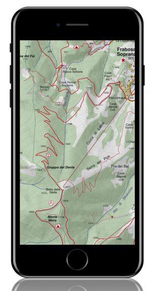 22-mappa-digitale-escursionismo-Mondovi-Val-Ellero-Val-Maudagna-Val-Corsaglia-Val-Casotto