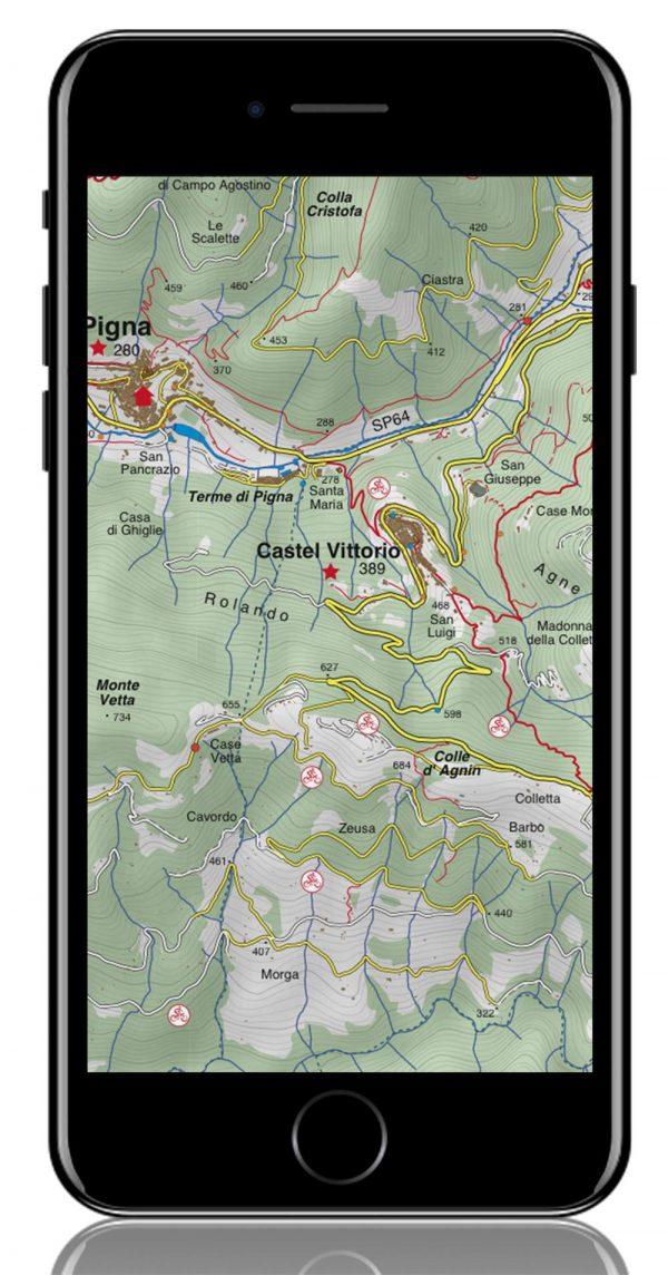 23-mappa-digitale-escursionismo-Sanremo-Ventimiglia-Bassa-Val-Roia-Val-Nervia