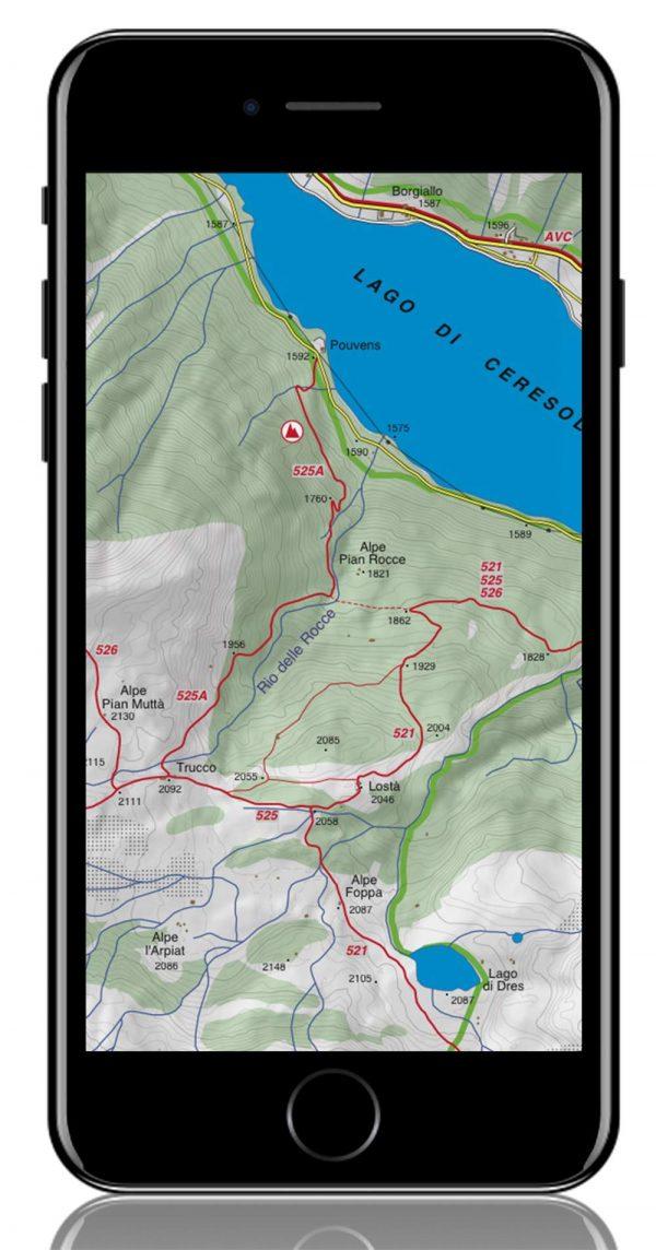 24-mappa-digitale-escursionismo-Valle-Orco-Gran-Paradiso