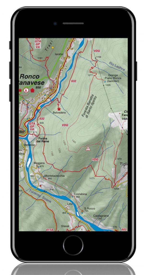 25-mappa-digitale-escursionismo-Valle-Soana-Bassa-Valle-Orco