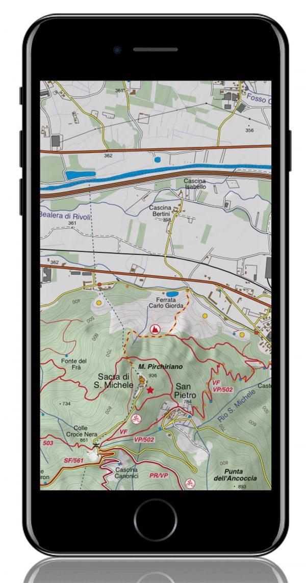 4-mappa-digitale-escursionismo-Bassa-Valle-Susa-Musine-Val-Sangone-Collina-di-Rivoli