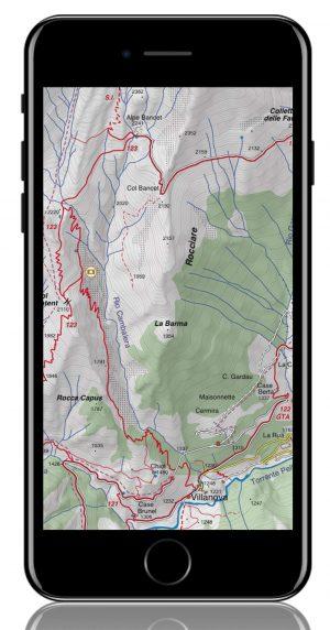 7-mappa-digitale-escursionismo-Val-Pellice