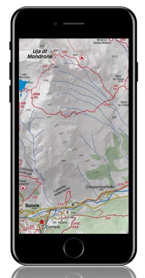8-mappa-digitale-escursionismo-Valli-di-Lanzo