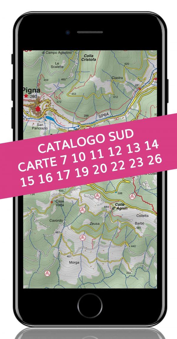 mappa-ESCURSIONISMO-digitale-fraternali-editore-CATALOGO-SUD